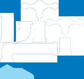tgabara logo1